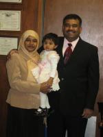 maf_azeez_family.20090825.4a94073bc48412.48704217