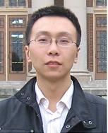 tian_zhi_yang.20091028.4ae8c19b022f07.75784797