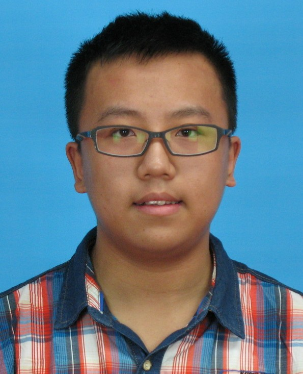 Chongan Photo